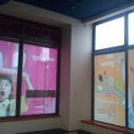Childrens Museum in Tacoma