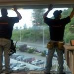 Tacoma Public Utilities - Huper Optik C30